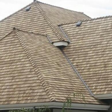 Cedar Shakes Wood Shingles Siding Cedar Roofing
