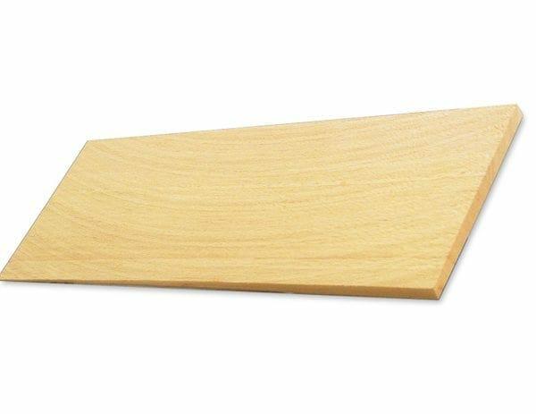 alaskan-yellow-cedar