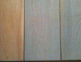 EWC-Natural-vs-Weathering-Stain